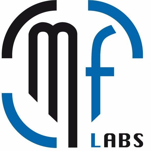 MF Labs