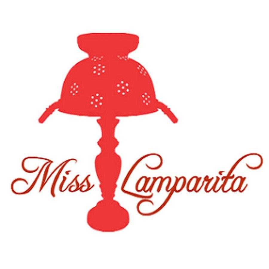 Miss Lamparita