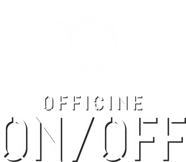 Officine On/Off