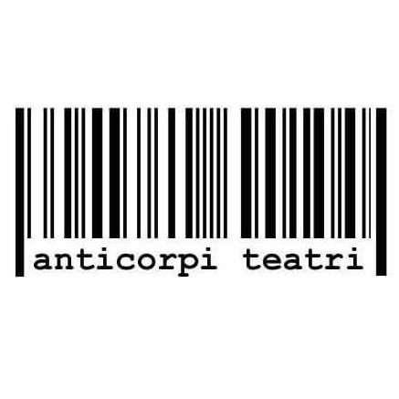 Anticorpi Teatri