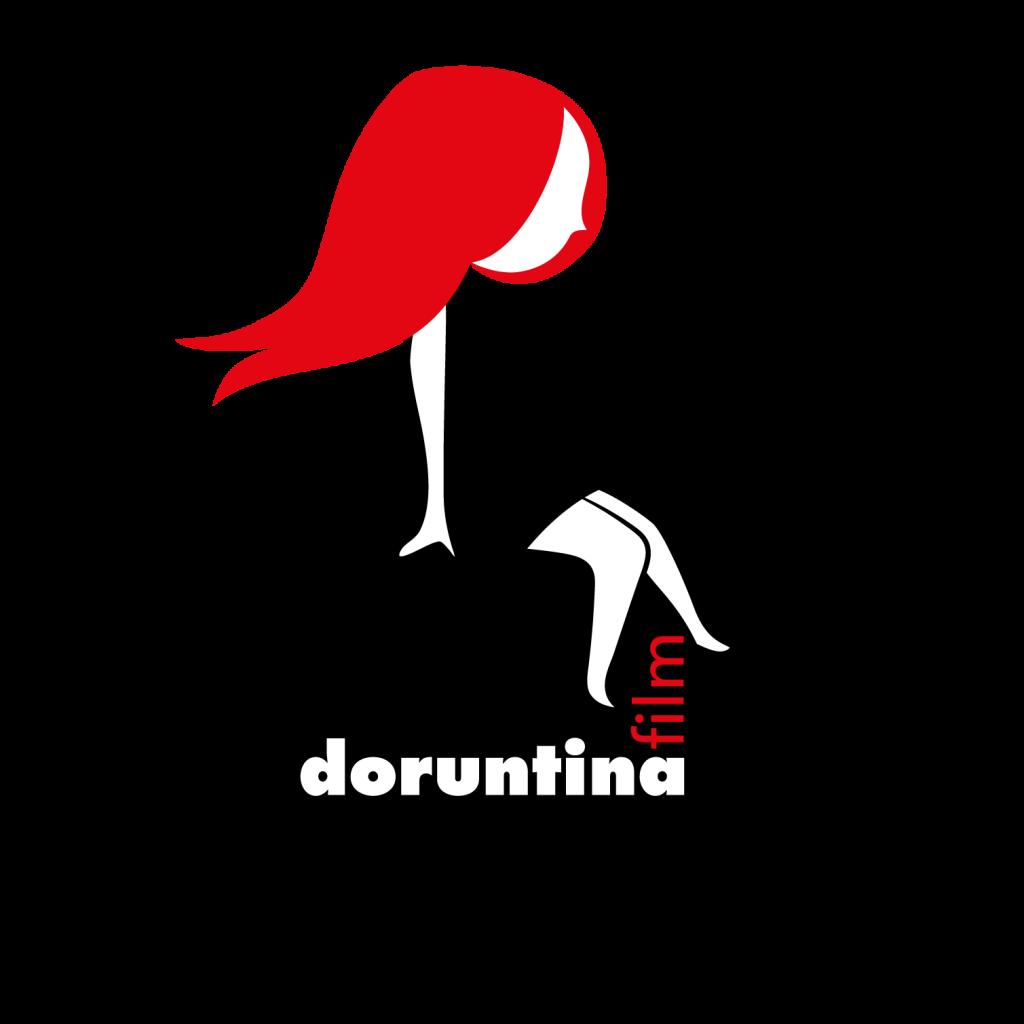 Doruntina Film
