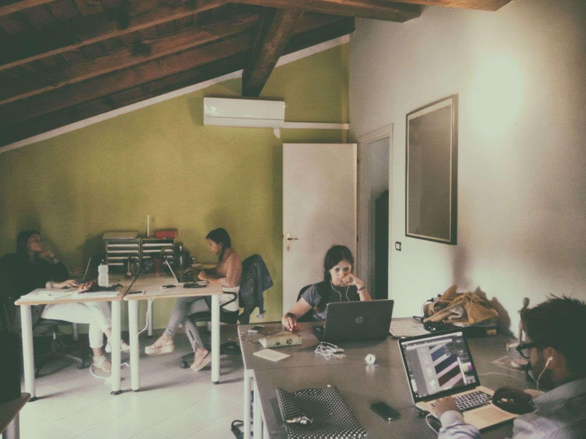 coworkingsito3