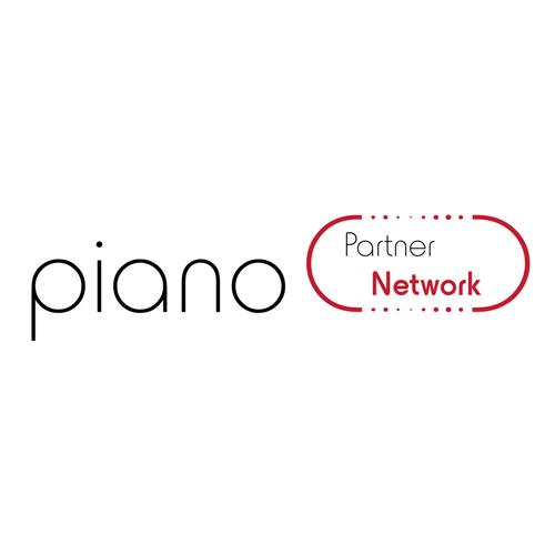 PIANO C Partner Network