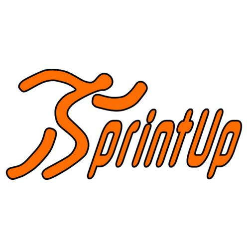 Sprint Up