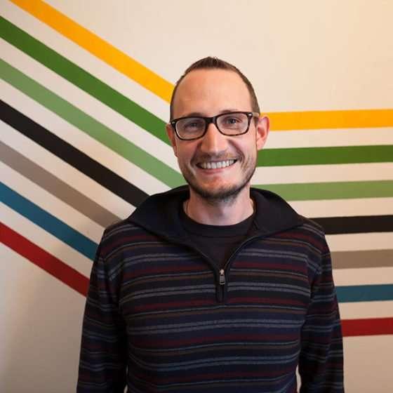 Marco Bellante / Consulente