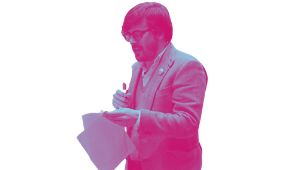 Alain Marenghi startup Parma consulenza gratuita
