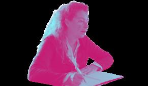 Elisa Mazzola psicoterapeuta Parma consulenza gratuita