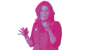 Irene Bortolotti ACTA freelance partita iva Parma consulenza gratuita
