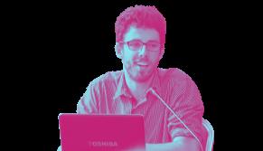 Mattia Cavani Redacta Parma consulenza gratuita